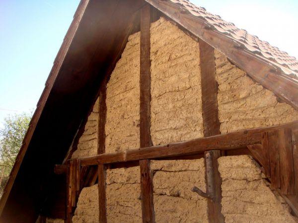 Holzbauweise.jpg