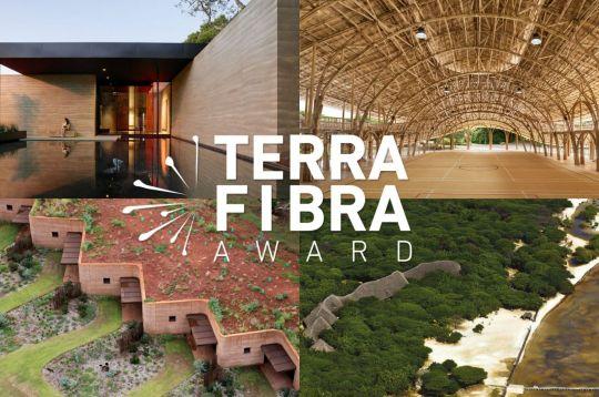 Terra_Fibra_image_d_accueil_min874a68e9a2dd4adbbd8e596f65cb0993.jpg
