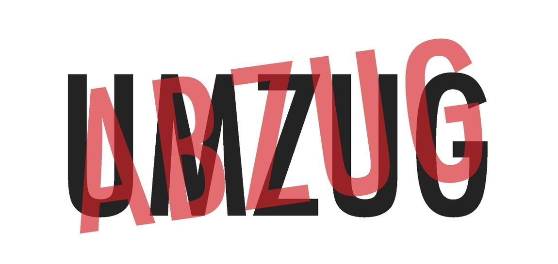 Umzug_Misura_Design.jpg